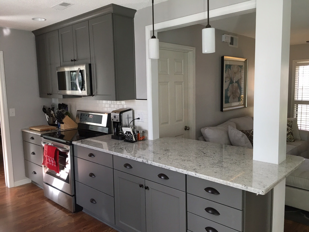 Salvaged kitchen cabinets charlotte nc - Welcome To Kitchen Masters Since 1992 We Have Been Charlotte S Premier Source For Fine Cabinetry For Your Home Or Business